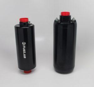 Brushless Fuel Pump - FUELAB