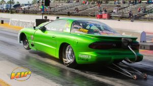 firebird-racing-fuel-pumps-fuelab